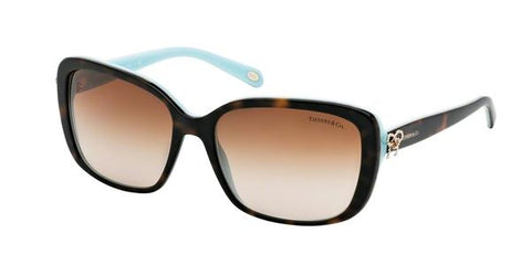 Tiffany TF4092 Sunglasses