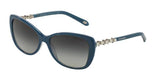 Tiffany TF4103HB Sunglasses