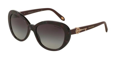 Tiffany TF4118B Sunglasses