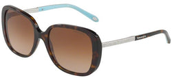 Tiffany TF4137B Sunglasses