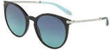 Tiffany TF4142B Sunglasses