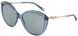 Tiffany TF4144B Sunglasses