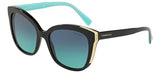 Tiffany TF4150 Sunglasses