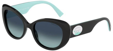 Tiffany TF4153 Sunglasses