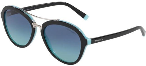 Tiffany TF4157 Sunglasses