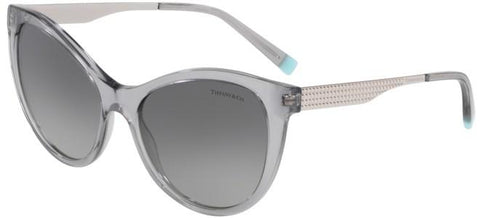 Tiffany TF4159 Sunglasses