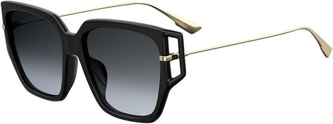 Dior Diordirection 3F Sunglasses