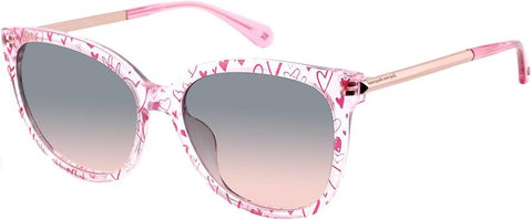 Kate Spade Britton/G/S Sunglasses