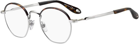 Givenchy 0077 Eyeglasses