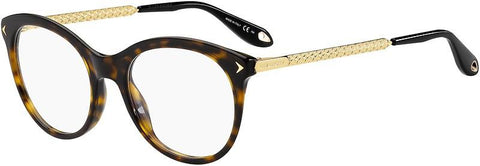Givenchy 0080 Eyeglasses