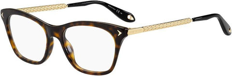 Givenchy 0081 Eyeglasses