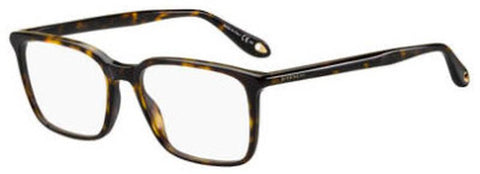 Givenchy 0084 Eyeglasses