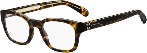 Givenchy 0090 Eyeglasses