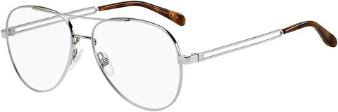 Givenchy 0095 Eyeglasses