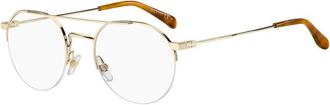 Givenchy 0099 Eyeglasses