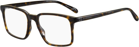 Givenchy 0102 Eyeglasses