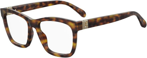 Givenchy 0112 Eyeglasses
