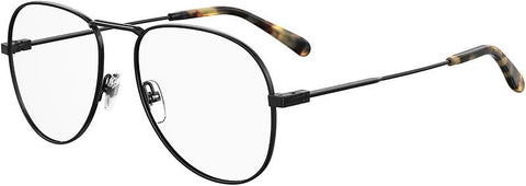 Givenchy 0117 Eyeglasses
