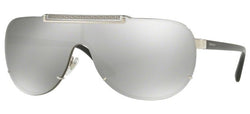 Versace VE2140 Sunglasses