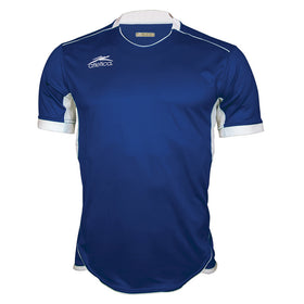 Jersey Clasico Atletica Rey