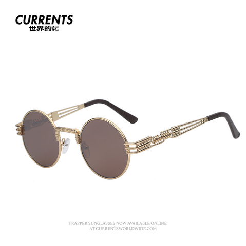 0a78f580eee Trapper Sunglasses – Currents Worldwide