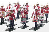 Britain Toy Soldiers