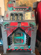 Mills Slot Machine