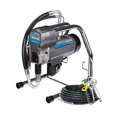 ALLPRO Mustang 5150 Airless Paint Sprayer