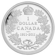 2011 $1 - Special Edition Proof Silver Dollar