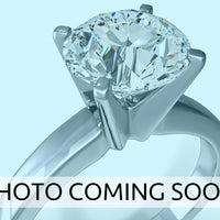 1.36ct RBC Diamond