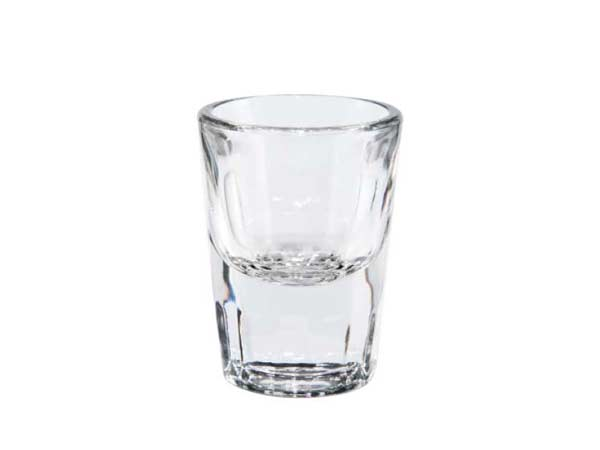99 Vaso Tequilero Elite 45ml/1.5oz Vpa