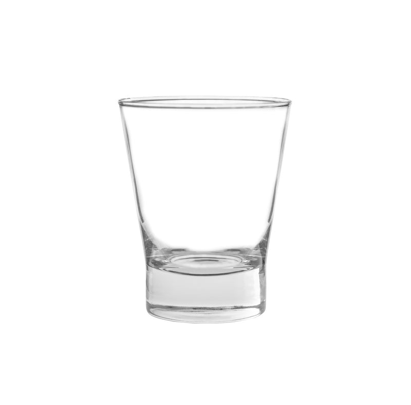 Vaso Old Fashion London Plus Rocks Av Liso Vct