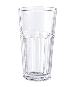Vaso lisboa Siena Refresco de 16 oz/485 ml