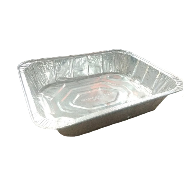 "Inserto Cateres Choice Medio de 2.5"" Desechable Heavy Duty"