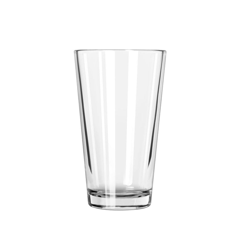 Vaso Mixing Glass de 480 ml Herradura Shaker Vcl