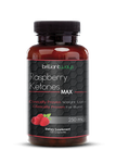 Raspberry Ketones - Brilliant Ways