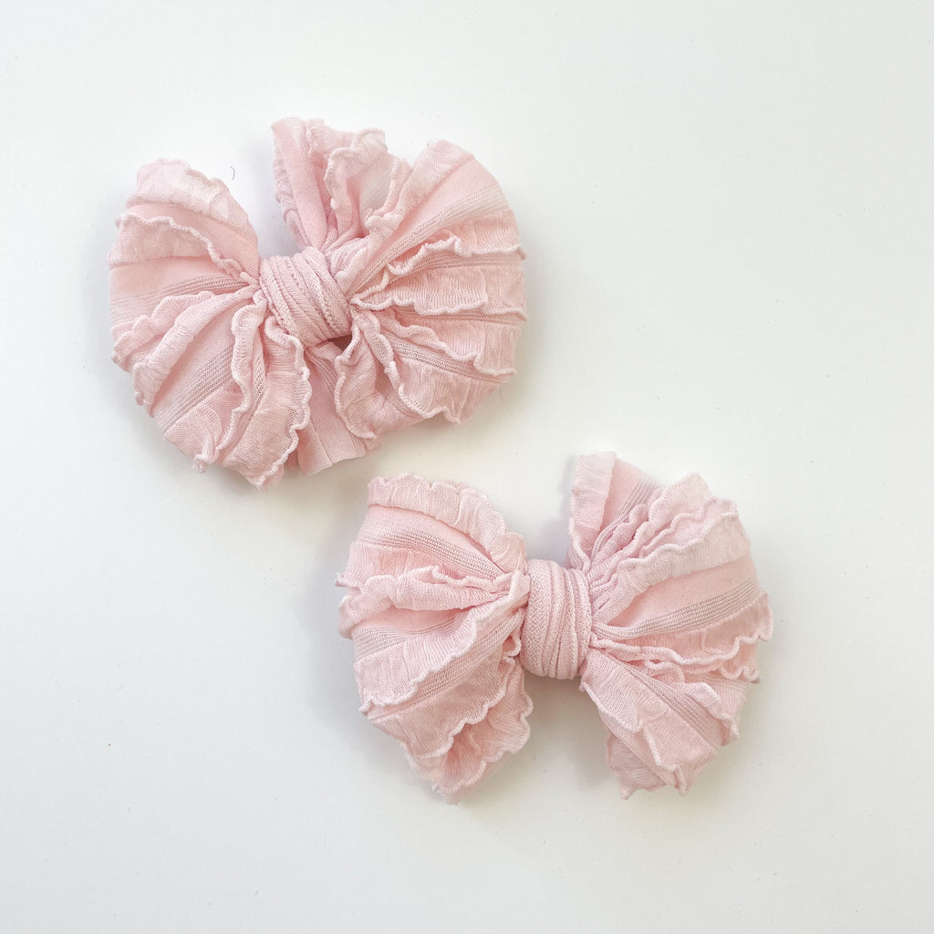 Ballet Mini Piggy Set