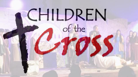Children of the Cross