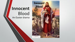 Innocent Blood - Script