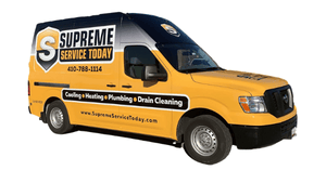 A/C Tune-Up + 2 Year No Breakdown Guarantee, Gift Card - Comfort Depot Gaithersburg