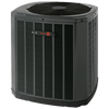 Trane 5 Ton XR14 A/C & XR80% Gas Furnace Installed, Trane Complete Gas System - DIY Comfort Depot