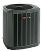 Trane 2.5 Ton XR14 Heat Pump System Installed, Trane Heat Pump System - DIY Comfort Depot