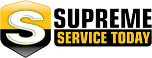 Supreme Service Today