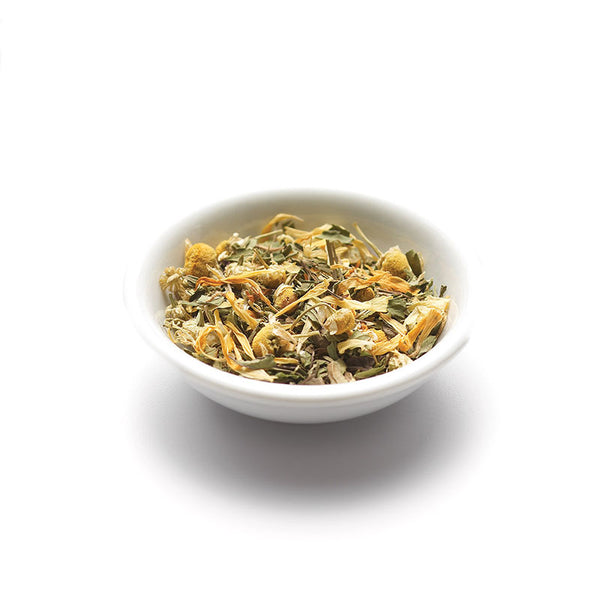 Revolution Chamomile Herbal Tea