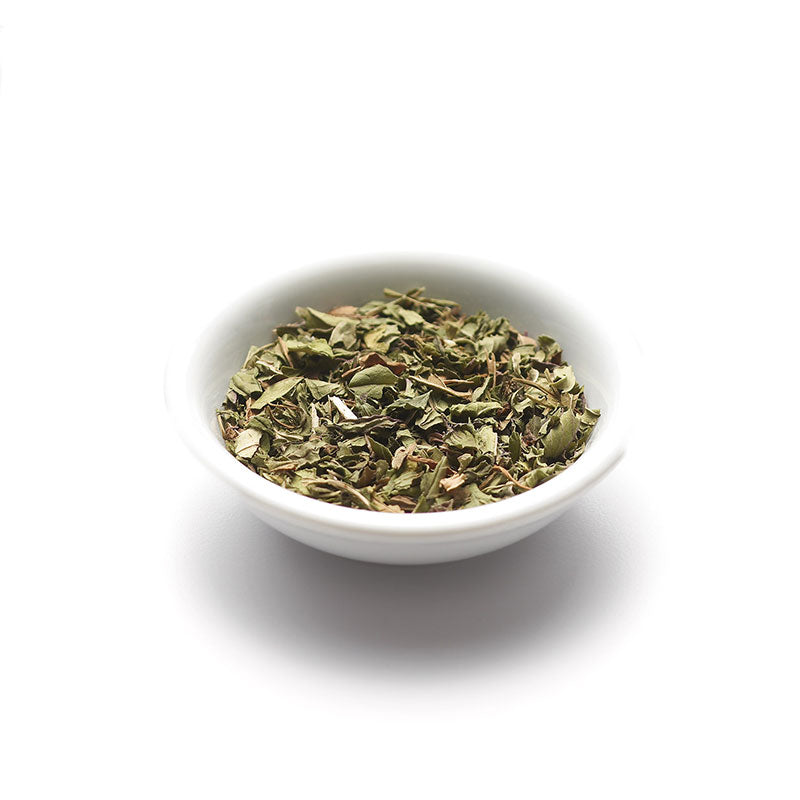 Revolution Southern Mint Herbal Tea