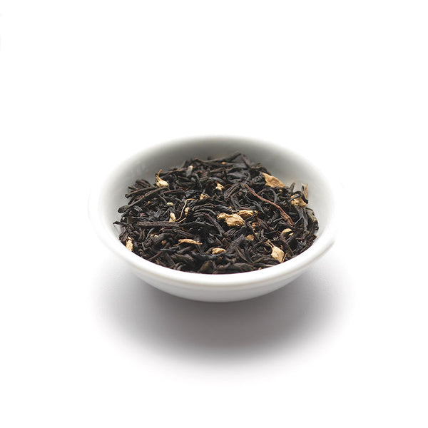 Revolution Sweet Ginger Peach Whole Leaf Tea