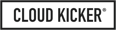 Cloud Kicker® Online Store
