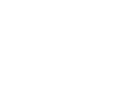 Soundbubble