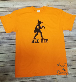 HEE HEE is the Pied Piper of Cleveland Football Shirt
