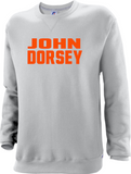 Cleveland Football Sweatshirt